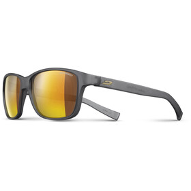 Julbo Powell Spectron 3 CF Aurinkolasit Miehet, black/multilayer gold